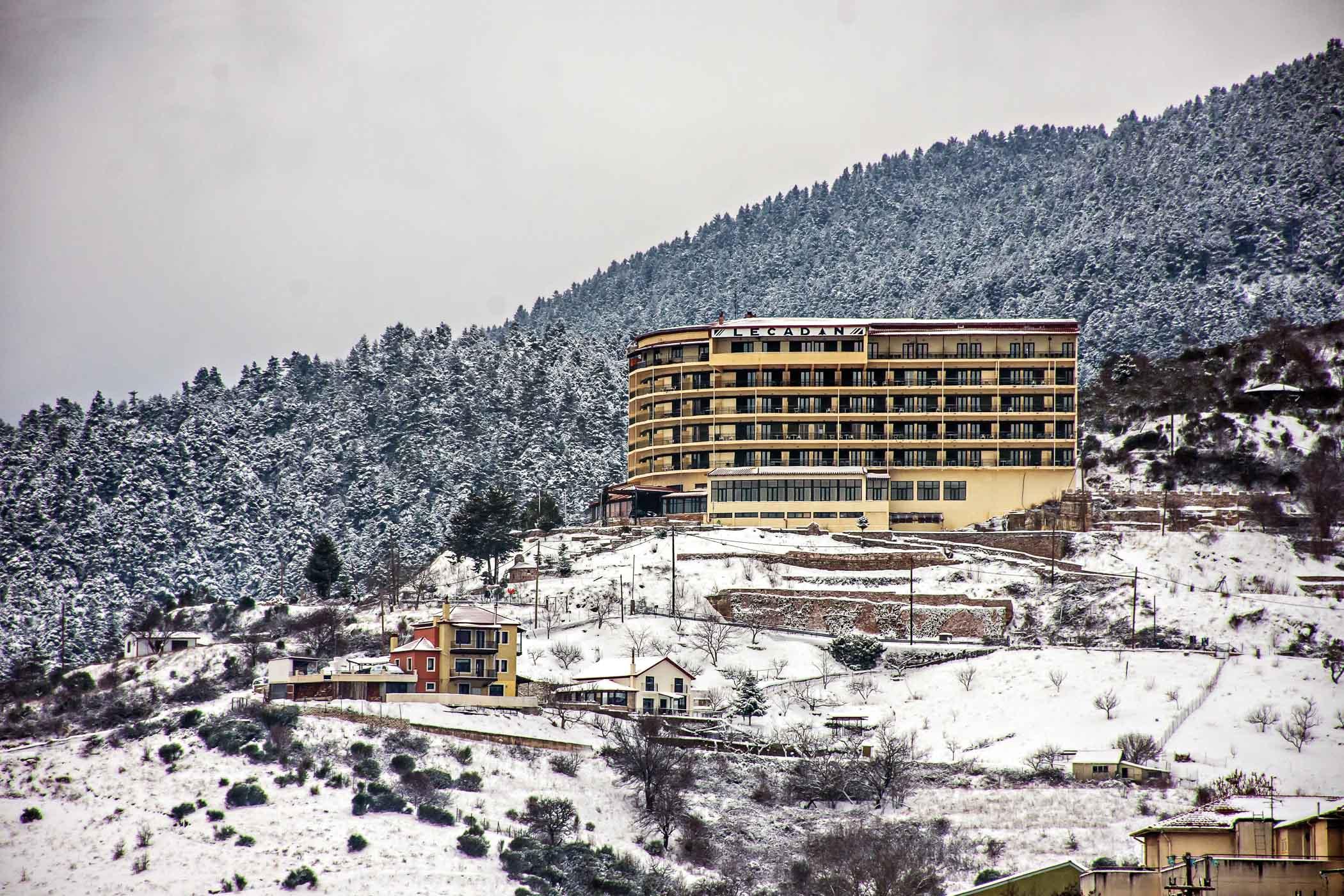 Αποτέλεσμα εικόνας για Lecadin Hotel